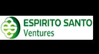 http://www.es-ventures.com/en/