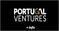 http://www.portugalventures.pt/